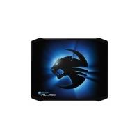 Muismatten - ROCCAT Alumic - Double-Sided Gaming Mousepad Roccat Alumic Hardpad3mm 24 maanden garantie - ROC-13-400