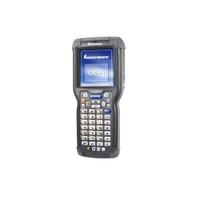 Mobiele telefoons - Intermec LGALPHA EA30 Webcam UMTS EU WM6.5 WWE SS - CK70AB1KCU3W2100