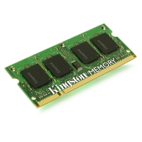 Geheugen - Kingston 2GB 800MHz Module for Dell - KTD-INSP6000C/2G