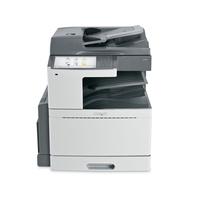 Multifunctionele printers - Lexmark X950de Laser Multifunctional Colour Printer-Scanner-Copier-Fax - 22Z0052