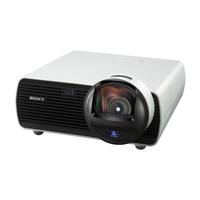 Projectoren - Sony VPL-SX125 |VPL-SX125 - VPL-SX125