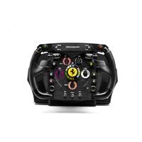 Joysticks en gamepads - Thrustmaster Ferrari F1 Wheel Add-on Thma Ferrari F1 Wheel upgrade T500RS voor Thrustmaster T-Series stuurwielen 24 maanden garantie - 4160571