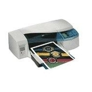 Plotters - HP Designjet 10Ps A3 - C7790A