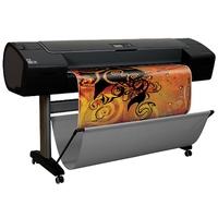 Plotters - HP Designjet Z2100 44-in Printer Europe- Multilingual Localization - Q6677D#B19