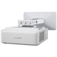 Projectoren - Sony VPL-SX535, 1524 - - VPL-SX535