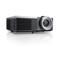 Projectoren - DELL 4320 Projector - 210-36282