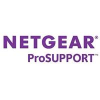Garantie uitbreidingen - Netgear ProSupport Maintenance Contract XPressHW 5Years Cat3 - Hardware-Replacement Next Business Day - E-License - PRR0353-10000S