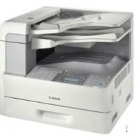 Fax en digital senders - Canon i-SENSYS FAX-L3000IP - 1484B017