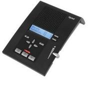 Antwoordapparaten - Tiptel Retell 309, 140 - 1068412