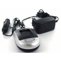 Mobiele telefoons - Opticon H-27-2D imager incl battery - 13281