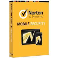 Antivirus en beveiliging - Symantec Norton Mobile Security 3.0 - 21243130