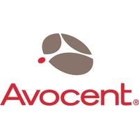 Garantie uitbreidingen - Avocent 1 YR SLV HW Maintenance MPU2032 - 1YSLV-MPU2032