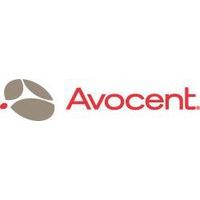 Garantie uitbreidingen - Avocent 4 YR SLV HW Maintenance UMG4000 - 4YSLV-UMG4000