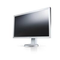 TFT monitoren - EIZO 27 Inch Widescreen, 2560 x 1440, Grey, IPS, 6ms, 178, 300 cd/m2 - EV2736WFS-GY