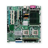 Moederborden - Supermicro MBD-X7DCL-i-O Server Mortherb. Dual LGA 771 Intel 5100 - MBD-X7DAE+-O