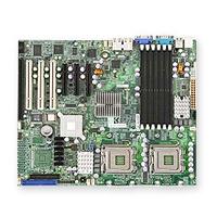 Moederborden - Supermicro MBD-X7DCL-i-O No server incl - MBD-X7DCL-I-O