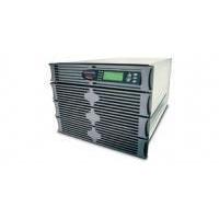 UPS - APC Symmetra RM 6kVA Scalable to 6kVA N+1 220-240V - SYH6K6RMI