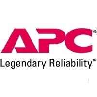Garantie uitbreidingen - APC PREVENTATIVE MAINTENANCE VISIT 5X - WPMV5X8-SL-12