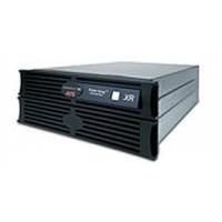 Batterijen en accus - APC Symmetra RM XR Frame w/2 SYBT2 Scalable to 4 220-240V - SYRMXR2B4I