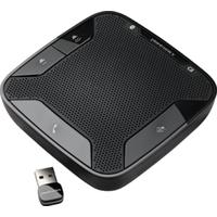 Speakers - Plantronics Calisto P620 - 86700-02