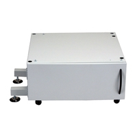 Laser printers - Lexmark CABINET (W85X/X86X) - 15R0140