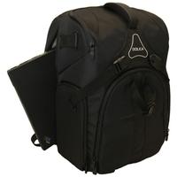 Notebook tassen - Dolica Drum Unit - DK-30