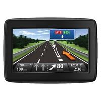 Navigatie (GPS) - TomTom TT Start 20 EU 45  Free LTM - 1EN4.002.27