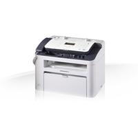 Fax en digital senders - Canon FAX-L170 - 5258B028