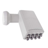 Notebooks - DELL XO-18, Octo LNB 8 output - 5568