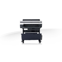 """Inkjet printers - Canon IMAGEPROGRAF IPF610 A1 24"""" INCL STAND - 2159B003"""