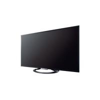 TV s - Sony firewireD-47W800P, 144,8 cm - FWD-47W800P