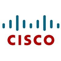 Geheugen - Cisco 128MB ECC MEMORY **New Retail** - MEM-OSM-128M=