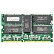 Geheugen - Cisco 512MB DRAM SPARE **New Retail** - MEM-S2-512MB=