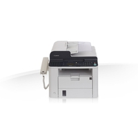 Fax en digital senders - Canon FAX-L410 - 6356B010