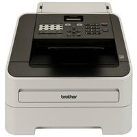 Fax en digital senders - Brother FAX-2840 - FAX2840ZW1