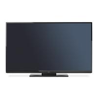 "TV s - NEC MultiSync E654 - 65"" Klasse led-scherm - digital signage-technologie - 1080p (Full HD) - verlichte rand - zwart - 60003487"
