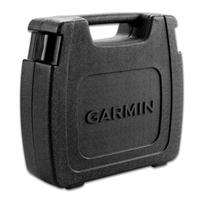 Navigatie (GPS) - Garmin Bag Astro DC50 Bundle - 010-12042-00