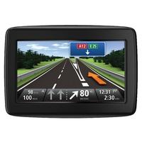 Navigatie (GPS) - TomTom START 20 LTM EU22 - 1EN4.054.13