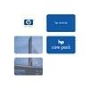 Garantie uitbreidingen - HP E 4-Hour 24x7 Same Day Hardware Support - Uitgebreide serviceovereenkomst - onderdelen en werkuren - 1 jaar - ter plaatse - U4583PA