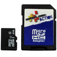 Digitale fotocameras - Fujifilm The Simpsons - Moe 8GB Tribe SimpsonsMoe8GB 46059 - 46059