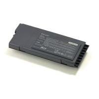 Batterijen en accus - Acer Battery Pack/Li-Ion f TravelMate 290 - BT.T3504.001