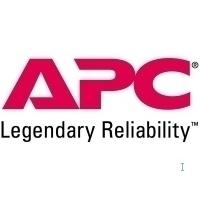 Garantie uitbreidingen - APC SRV START-UP 5X8 60-80KW F/ SILCO - WSTRTUP5X8-SL-12