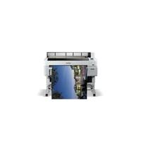 Plotters - Epson SC-T5200D - C11CD40301A0