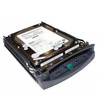Harddisks - Fujitsu HDD U160 10K 146GB Hot Plug 1 - S26361-F2336-L114