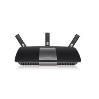 Routers - Linksys Smart Wi-Fi Modem Router XAC1900-EJ Linksys XAC1900-EJ Dual-band 24 maanden garantie - XAC1900-EJ