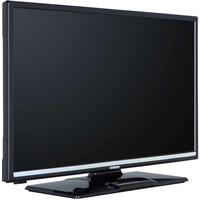 TV s - Kendo Label - 10089068