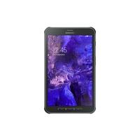 Tablet PC - Samsung T365 Galaxy Tab Active 8.0 4G titanium green - SM-T365NNGAPHN