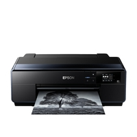 Foto printers - Epson SureColor SC-P600 A3 Photo printer - C11CE21301