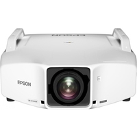 Projectoren - Epson EB-Z11000WWXGA11.000.lumen36.months.Carry in or 20.000.h. Lamp: 12.months or1.000.h - V11H608040
