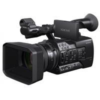 Digitale videocameras - Sony PXW-X160 XAVC Camcorder - PXW-X160//C